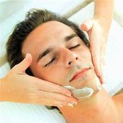 Tắm trắng toàn thân và chăm sóc da mặt nam - Emvy Spa