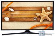 Tivi Samsung 40 inch UA40M5000