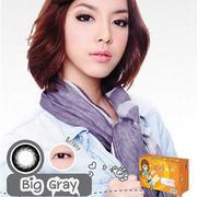 Kính áp tròng màu Maxim Colors Big Gray