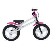 Xe đạp cân bằng Joovy Balance Bike 146 màu hồng