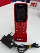Điện thoại Wing T168