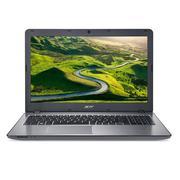 Máy tính xách tay Acer F5-573G-597U NX.GD8SV.001