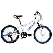Xe đạp Galaxy MT206