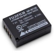 Pin máy ảnh Fujifilm NP-W126 - Hàng nhập khẩu