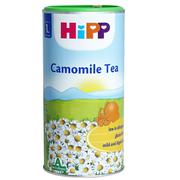 Trà dinh dưỡng HiPP hoa mẫu thảo - 200g