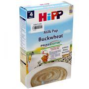 Bột sữa dinh dưỡng Hipp kiều mạch 250g (2917)
