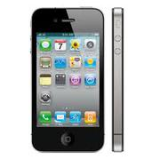 iPhone 4_32 GB Xách Tay.Bảo Hành 24Th.Mới 100% = 3tr