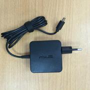 Sạc laptop Asus E200 E200H E200HA
