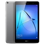 Máy tính bảng Huawei MediaPad T180