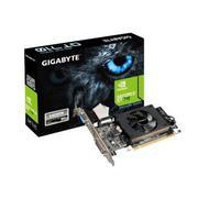 Card màn hình VGA Gigabyte 1GB GV-N710D3-1GL