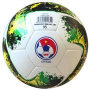 BÓNG ĐÁ FIFA QUALITY UHV 2.05 GALAXY SỐ 5