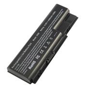 Pin laptop Acer Aspire 3003 1690 3000 5000 5600,4000,9420 (8cell)