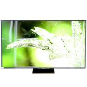 Tivi Sony KD75Z9D, màn hình 75 inch, nhập khẩu Chính hãng