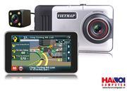 Camera Hành trình VIETMAP VIETMAP A45
