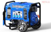 Máy phát điện Ford (dầu Diesel) FD7200E