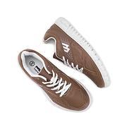Giày Training Nam Prowin TM1401 - Gobi