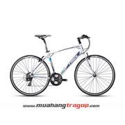 Xe đạp thể thao TRINX FREE 2.0 2016