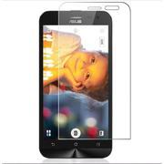 Kính cường lực cho ASUS Zenfone Selfie - ZD551KL (Trong suốt)