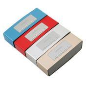 Loa Bluetooth Bose SoundLink Mini S815 - Hàng nhập khẩu