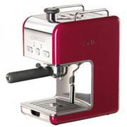 máy pha cafe kenwood ESPRESSO ES021 ES021