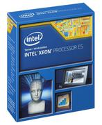 CPU Intel Xeon E5-2673 V3 2.40 GHz / 30MB / 12 Cores 24 Threads/ Socket 2011-3/Tray/No Fan