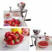 Máy ép nước hoa quả