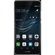 Huawei P9 (Like New)