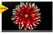 Tivi OLED LG 65E7T Smart 4K màn hình 65 inch
