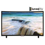 Tivi LED Asano 32 inch màn hình cong HD – Model C32DU3000 (Đen)