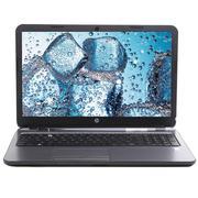 Laptop HP 15-r208TU(L0K19PA) Silver