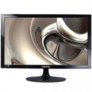 Màn hình Samsung LS20D300HYMXV (LED 19.5Inch)