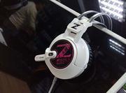 Tai nghe gaming ZH-S6 (7.1/LED/RUNG)