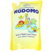 Nước rửa bình sữa Kodomo 700ml