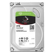 Ổ Cứng HDD Seagate IronWolf 3TB/64MB/3.5 - ST3000VN007