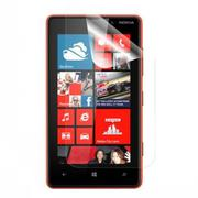 Tấm dán Rinco cho Nokia N820
