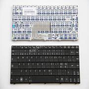 Bàn phím laptop MSI U160,U135