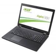 Laptop Acer Aspire ES1-531-P6BT NX.MZ8SV.006