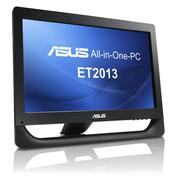 Máy tính All-In-One Asus ET2013IGTI-B010M (Non OS)