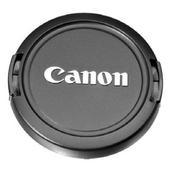 Nắp ống kính Canon 77mm (Đen)