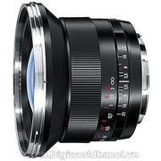 Carl Zeiss Distagon T* 18mm F/3.5 ZE lens for Nikon
