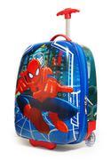 Vali Kéo Spiderman 18 in