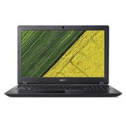 Acer A315-51-37B9/Core i3-7100U