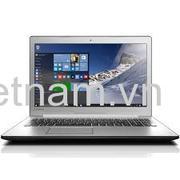 Laptop Lenovo Thinkpad 13 G2-20J1A00JVA (Silver)- Vỏ nhôm, BH nhanh trong 3H