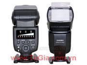 Đèn Flash : YONGNUO YN560 For Canon / Nikon