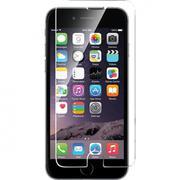 Kính cường lực Pro Glass cho iPhone 6 Plus (Trong suốt)