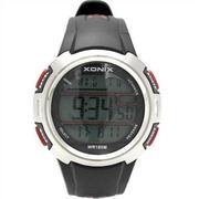 Đồng hồ thể thao XONIX CK cá tính