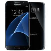 Samsung Galaxy S7 32Gb (Đen) - Hàng nhập khẩu