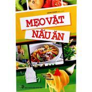 Mẹo vặt nấu ăn - Lương Thành (biên soạn)