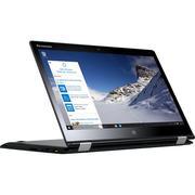 Laptop Lenovo Ideapad Yoga 700-80QD006YVN, I7-6500U/8GB/256 SSD/ WIN 10 Touch