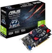 Card màn hình Asus GT730-2GD3